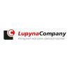 LupynaCompany - интернет-магазин автозапчастей