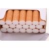 Оптом сигареты с украинским акцизом и последним МРЦ