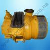 Судовой турбокомпрессор ТК23Н-06