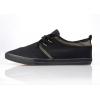 Туфли мужские «BIKKE» качественные