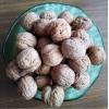Орехи грецкие, крупные.