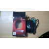 Мышка FrimeCom FC-RX 842 PS/2