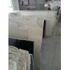 Основное применение натурального камня : камины, мраморные порталы, подоконники, столешницы, лестницы, ступени, панно
