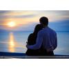 Приворот белый — это приворот который используется для возврата любимых в отношения и супругов в семью.