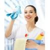 На работу требуются уборщицы