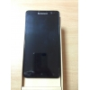 Смартфон Lenovo IdeaPhone S898T