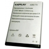 Explay (A350TV) 1400mAh Li-ion