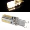 Светодиодная Led лампа G9 4, 5W 400 Lm 220V вольт переменного напряжения