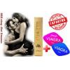 Возбуждающие капли Gold Fly для женщин+муж. возбудитель+жен. возбудитель с высокой эффективностью!