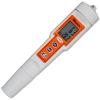 РН-метр СТ-6021А - лабораторный прибор для измерения pH и температуры растворов