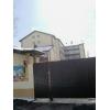 Продажа своих квартир студий и Двухуровневых квартир в центре