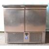 Аренда холодильного и прочего оборудования