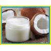 Масло кокосовое нерафинированное для похудения