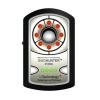 Многофункциональный детектор жучков купить в Украине