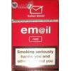 Оптом сигареты Em@il(Оригинал)