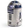 Сумка-термос ланчбокс для обедов R2-D2