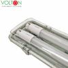 Светильник линейный Led IP65 1200 мм +2LED лампы Т8 6400К