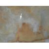 В настоящее время мрамор широко используется в строительстве и дизайне, а изделия из мрамора необычайно красивы и прочны