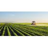 Агрохимикаты и пестициды: гербициды, фунгициды, инсектициды