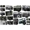 Дорого куплю фотоаппараты и объективы