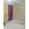 Поклейка обоев, покраска, шпаклевка, штукатурка, косметический ремонт, ремонт квартир под ключ, частичный ремонт.