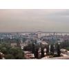 Склад в Одессе 2500 м кв, 80 соток, территория ограждена.