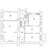 Ул Троицкая, центр Одессы аренда офиса 140 м 5 кабинетов, фасадный вход