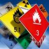Опасный груз обучение, ADR Украина