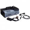 Генератор дыма BK004B 1500W ( 18000 куб. фут. мин )