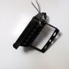 Прожектор 10W 1200Lm 10V 30V Светодиодный Slim влагозащищенный.