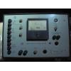 Прибор для измерения глубины залегания кабеля ПИГ-ПИ