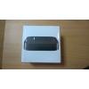 Apple TV 3G (MD199) (витрина)
