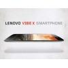 Lenovo Vibe X S960 продам смартфон состояние нового