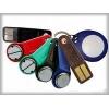 Практически Максимальный комплект универсальных ключей для домофонов «А6»