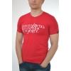 Мужская футболка ТМ GO и ТМ Hector оптом и в розницу от производителя!