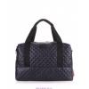 Отличную стеганую сумку (не дорого)