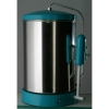 Аквадистиллятор электрический ДЭ-25 «Эмо» (25л/ч)