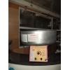 Аппарат для производства сахарной ваты (б/у)