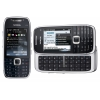 Новий Смартфон Nokia E75