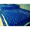 Пищевой спирт класса люкс 96, 6 от завода Хортица.