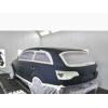 СТО-Покраска,  рихтовка,  сварка,  полировка авто в Кременчуге