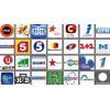 Скидка на подписку megogo все Укр и Рус каналы интернет тв
