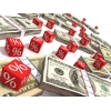 Деньги под залог 1, 5% в месяц