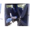 Заказ микроавтобуса за границу Mersedes Sprinter 18 пас/мест