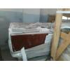 Виды мраморных слэбов на нашем складе