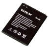 Explay (Craft) 1700mAh Li-ion