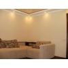 Ремонт квартиры в новостройке и других помещениях, комплексный либо частичный ремонт выполним недорого стильно и аккуратно. Сд