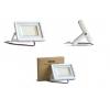 Современное светодиодное освещение и оборудование торговой марки VIDEX.