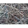Фибра стальная анкерная, базальтовая, полипропиленовая (-микро, -макро) фиброволокно