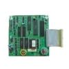KX-TD191X, плата DISA для АТС Panasonic